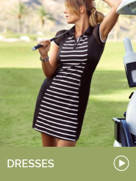 GolfGarb: Ladies Lined Sweaters