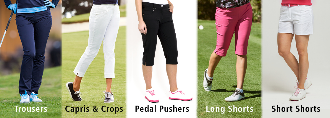 trousers-ladies.png